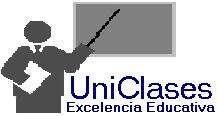 Clases de apoyo profesor particular clases particulares