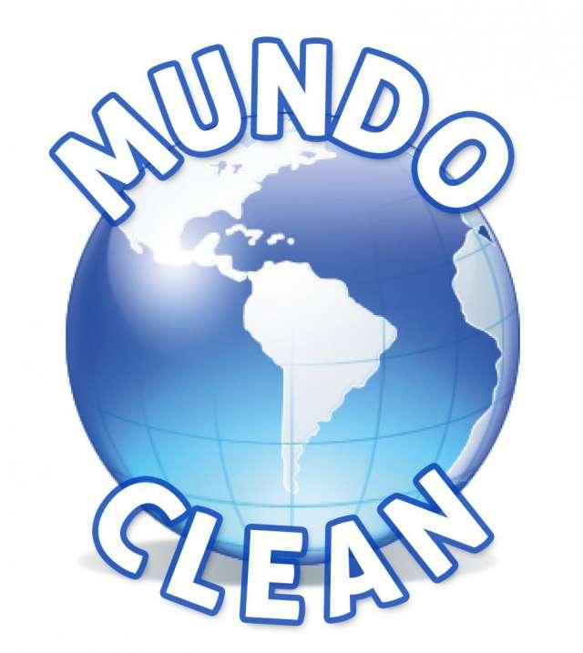 Artículos de limpieza por mayor y menor - mundo clean