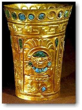 Compro joyas finas de oro y de plata