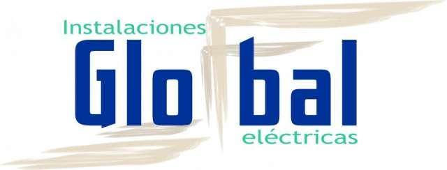 -electricista rosario- global instalaciones electricas