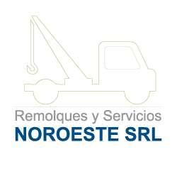 Remolques de autos y maquinarias - zona norte -