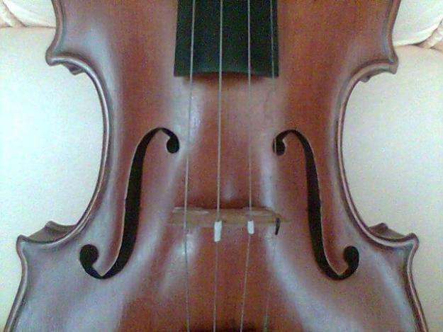 ***********clases de violín en adrogué***********