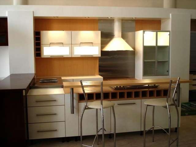 Amoblamientos de cocina, muebles a medida! somos fabricantes en ...