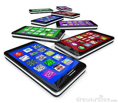 Curso de reparación de celulares en cordoba