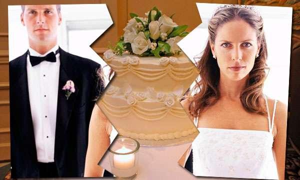 Divorcios - violencia familiar - alimentos