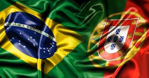 Clases particulares de portugués (profesor nativo)