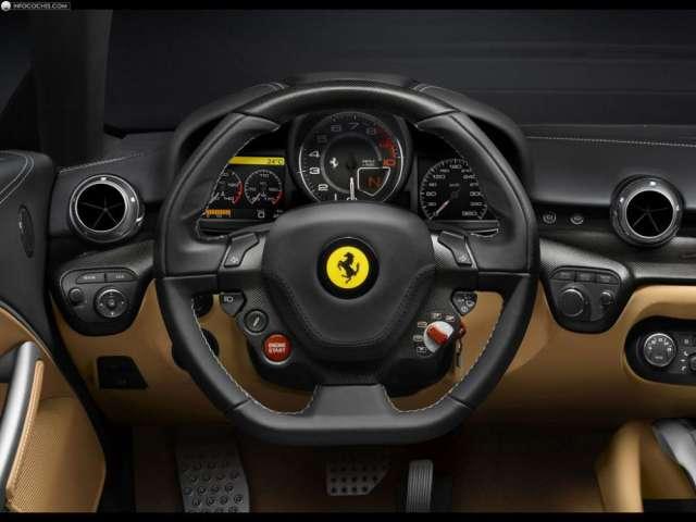 Compro su coche tal como este nos asemos cargo de todo pagamos de contado vamos a su domicilio