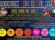 ANIMACIONES INFANTILES Y PRE TEEN´S  www.planeta-eventos.com.ar