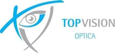Optica top vision, anteojos de sol, receta y arreglos