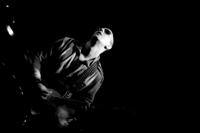 Clases de guitarra palermo zona scalabrini ortiz