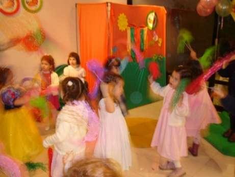 """Fotos de Animacion de fiestas infantiles """"las marias"""" 6"""