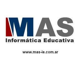 +++++ sistemas de gestion escolar +++++