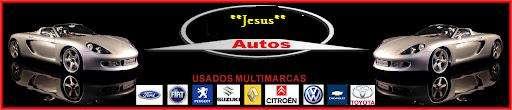 Compro autos pago mas que nadie en el acto y al contado !!!