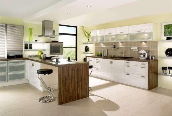 Fabricacion y venta de muebles de cocina-placares-vestidores en ...