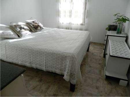 Apartamento - $400/dia - pleno centro santa fé ? argentina