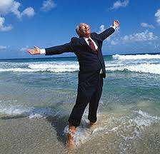 Jubilese ya! jubilaciones - pensiones - reajustes