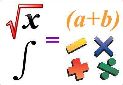 Clases particulares - física, matemática, análisis matemático