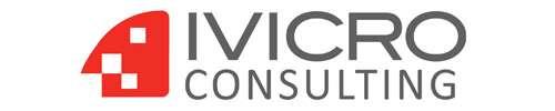 Fotos de Consultoría de gestión para pymes  - grupo ivicro 2