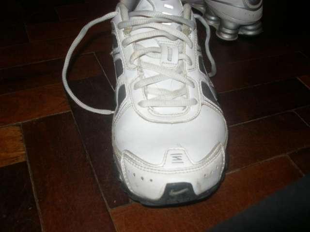 zapatillas nike 37