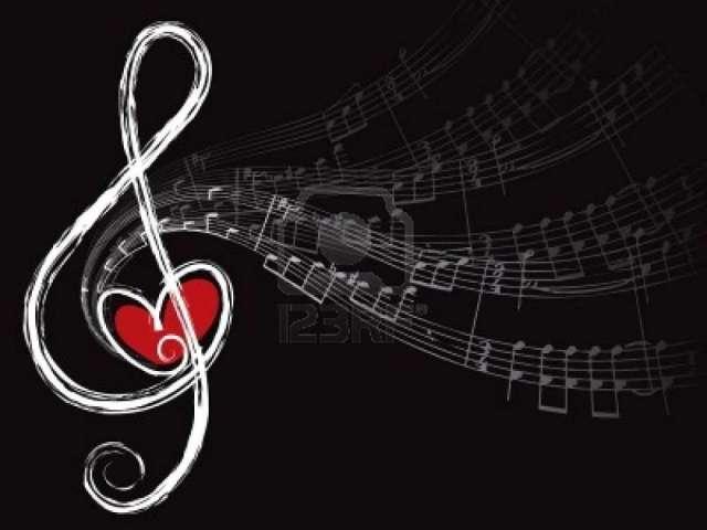 Clases de canto y taller de grupo vocal