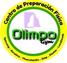 Olimpo gym (centro de preparación física)