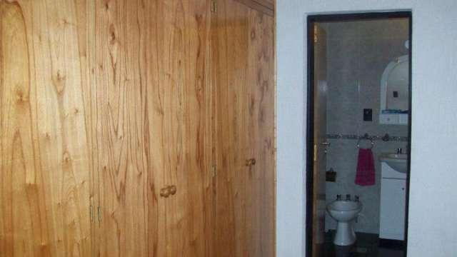 Fotos de Alquiler  casa en complejo sin expensas 3200 estrenar 1