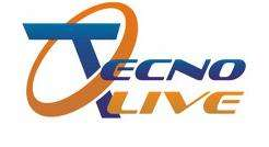 Importadora directa de productos electronicos