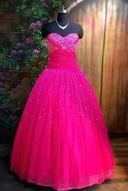 Venta de vestidos de fiesta en jujuy