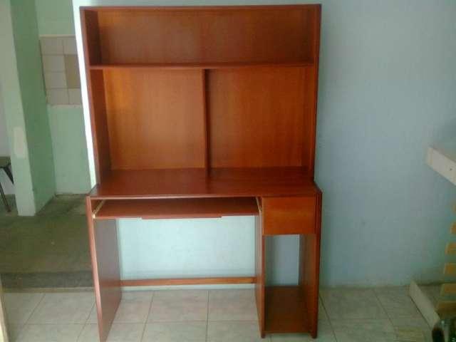 Fabrica de muebles de cocina standar y a medida en Córdoba - Muebles ...