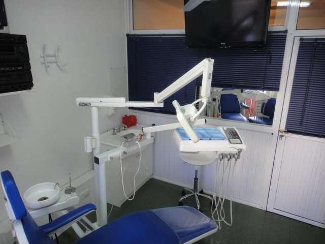Vendo sillon odontologico - sillon odontologico en venta