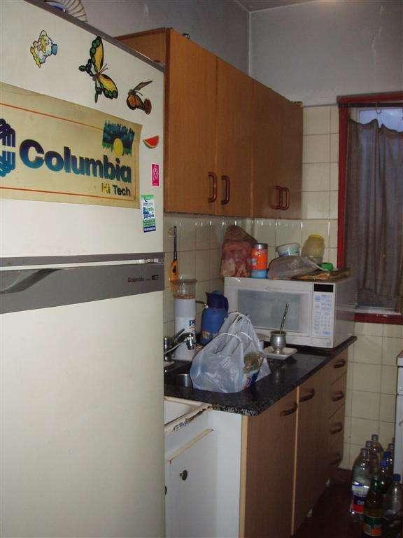 Fotos de Departamento en quilmes centro u$s60.000.- 5