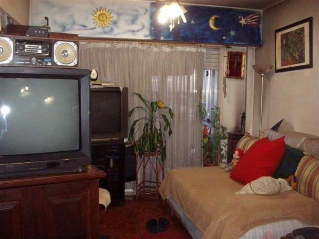 Fotos de Departamento en quilmes centro u$s60.000.- 3