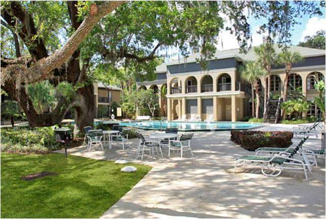 Fotos de Miami propiedades basta de dudas teleconferencias gratis llame hora 1565184430 4 4