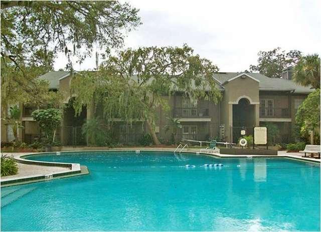 Fotos de Miami propiedades basta de dudas teleconferencias gratis llame hora 1565184430 4 6
