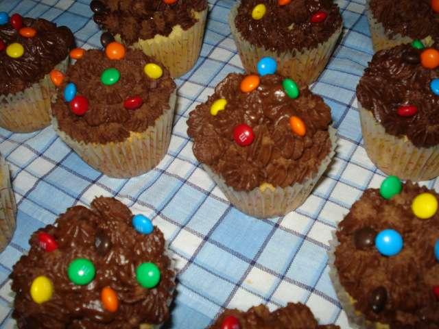 Cocina artesanal - viandas, catering y desayunos