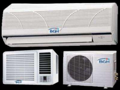 Airemax aire acondicionado split centrales,carga de gas refrigerante. matriculado cacaav, iaraa, utn. walter