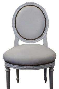 Compro muebles usados antiguos y modernos