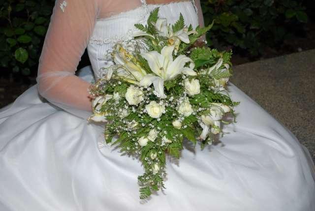 Foto y video profesional para 15 años y bodas www.bsasfiestas.com.ar