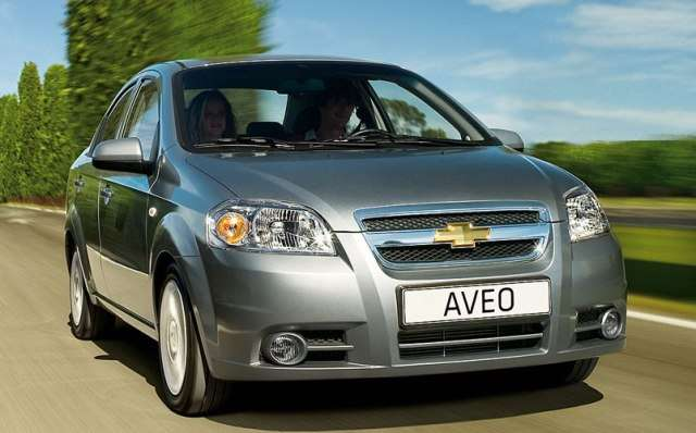 Alquiler de vehículos ? travesia rent a car