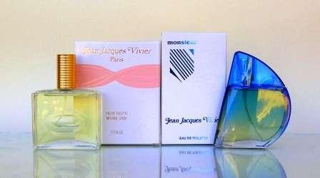 Perfumes para distribucion y reventa distintas zonas