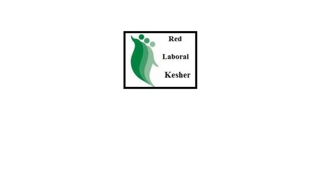 Red laboral kesher ref 596 busca asistente geriatrico (mujer)