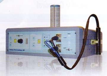 Alquiler de equipos médicos para medicina estetica