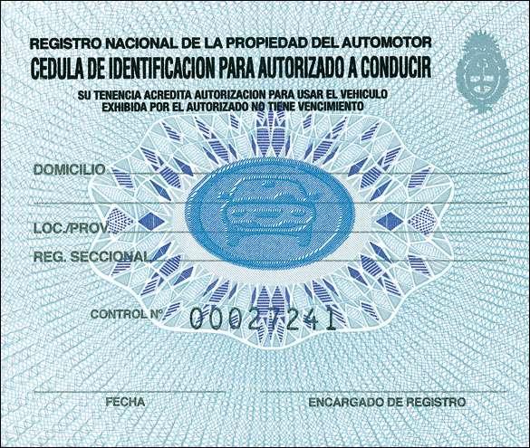 Transferencias busqueda de titular firmas de 08 formulario ceta