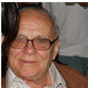 Busco a mi padre juan garcía cara de 80 años desaparecido el dia 31 de agosto salio de su casa en dirección al centro de mendoza a las 10 am en trole