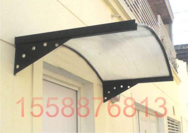 Fotos de Fabrica de cerramientos 1558876813  para pasillos y diseño de techos para garage 3
