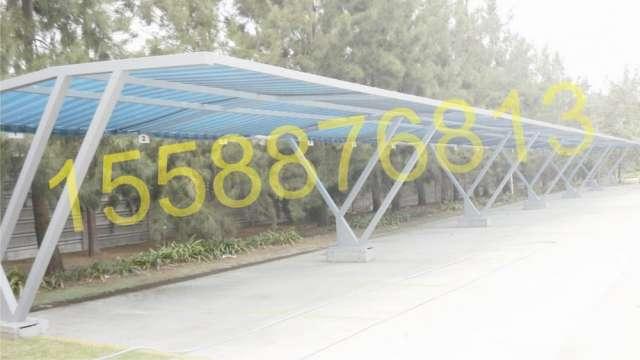 Fotos de Fabrica de cerramientos 1558876813  para pasillos y diseño de techos para garage 2