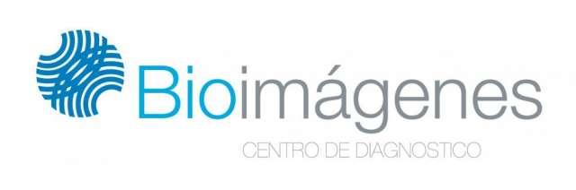 Bioimágenes. centro de diagnóstico por imágenes de alta complejidad.