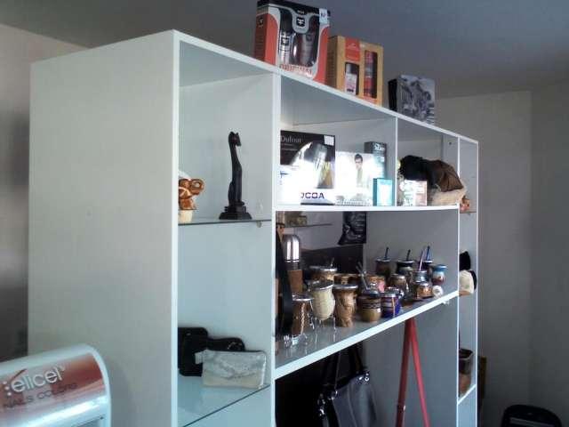 Fotos de Vendo urgente perfumeria y regaleria 3