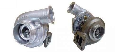 Turbos reparacion, venta y asesoramiento sobre tu turbo