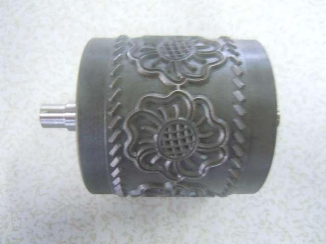Máquina de coser por ultrasonidos from china